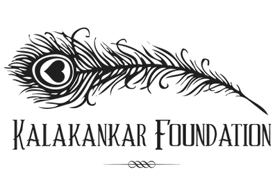 Kalakankar Foundation